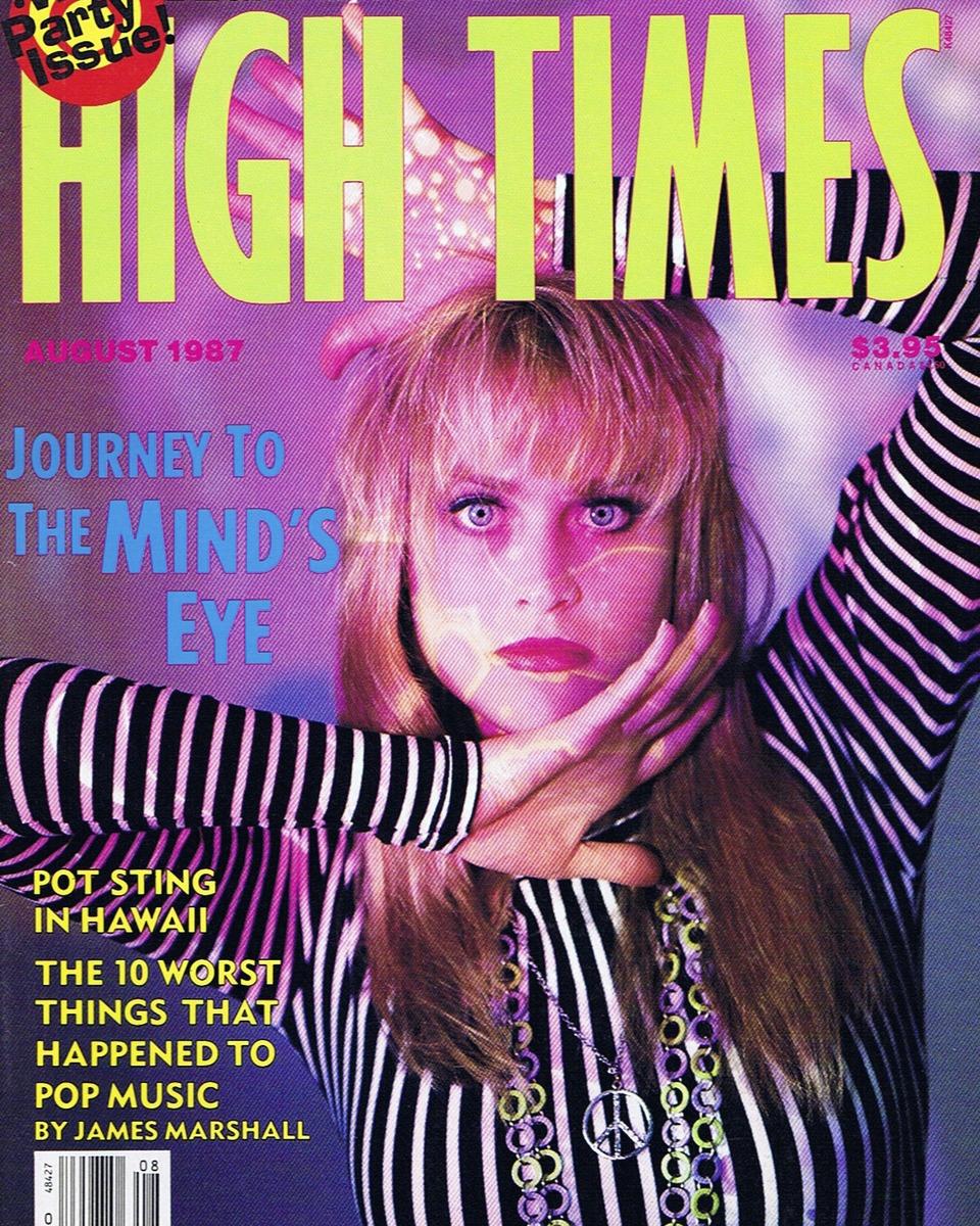 2 High Times_1987